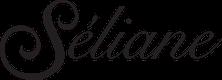 Seliane Retina Logo